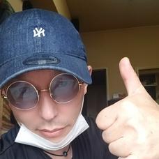kazu兄のユーザーアイコン