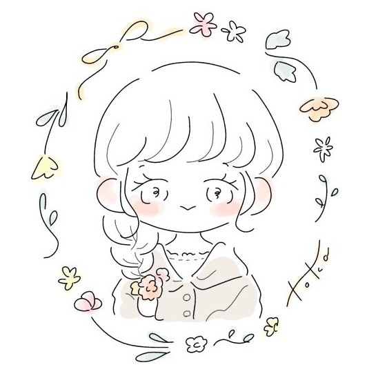 🍐梨林檎🍎のユーザーアイコン