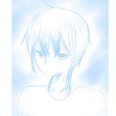 藍衰のユーザーアイコン