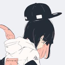 yakisabaのユーザーアイコン