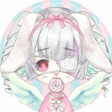 姫のユーザーアイコン