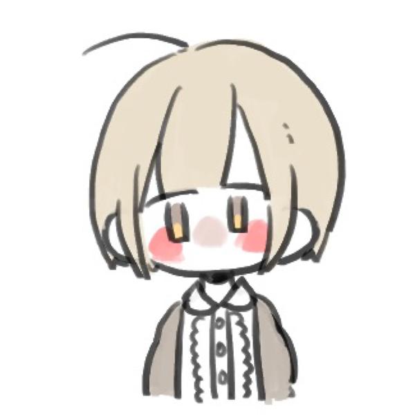 蒼菜のユーザーアイコン
