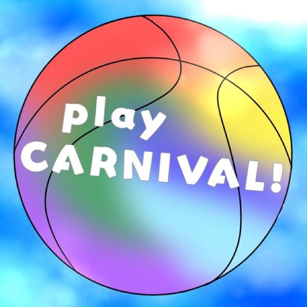 【play CARNIVAL!】🏀黒バス・黒子のバスケのユーザーアイコン