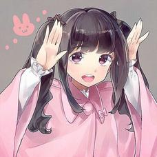 🐸柚々恋🐸のユーザーアイコン