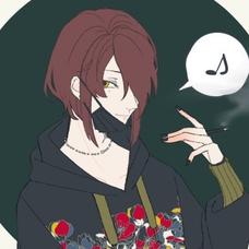 NATSUKIのユーザーアイコン