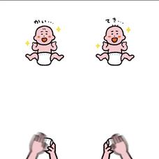 レナミのユーザーアイコン