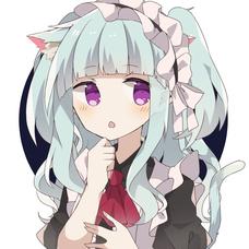 みく猫(対応遅れます)'s user icon