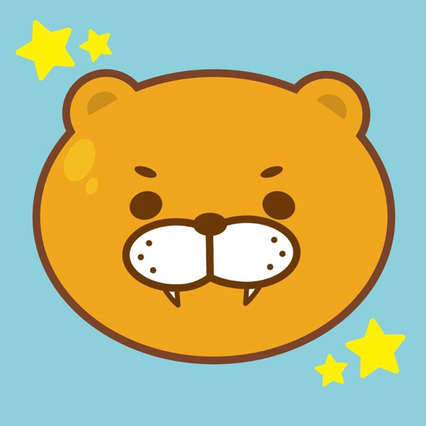 maru×84773のユーザーアイコン