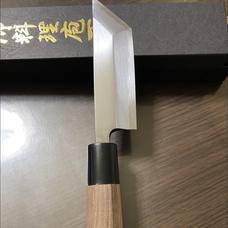 鎌倉爆風のユーザーアイコン
