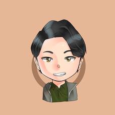 まいたけ.nishishi.吾郎のユーザーアイコン