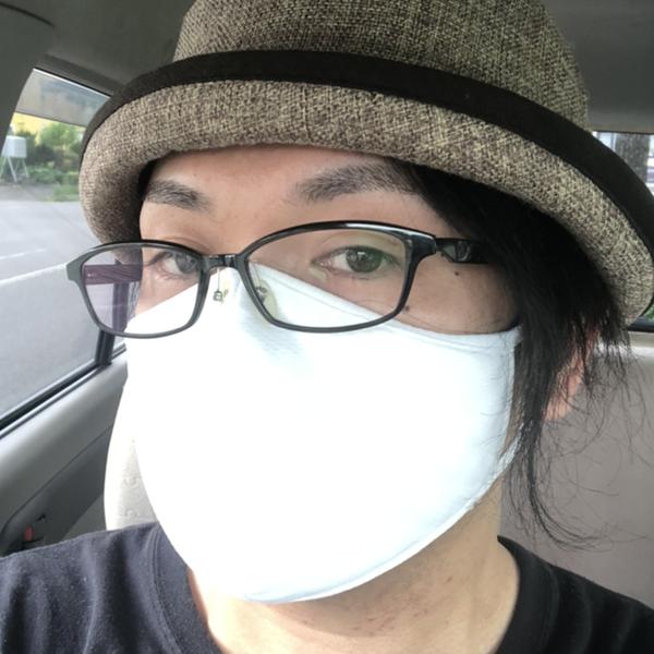 アルティメット無我子@ぐっさん🤣〜ユニットまぐかっぷ第2弾進行中です〜のユーザーアイコン