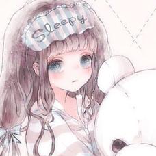 凪🌱のユーザーアイコン