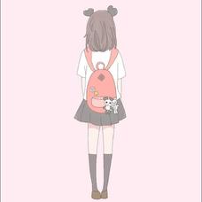 ゆとり's user icon