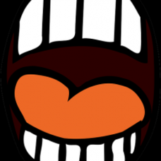 odangonのユーザーアイコン