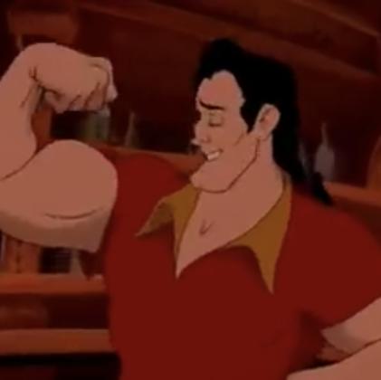 Gaston feat.のむくん◎のユーザーアイコン