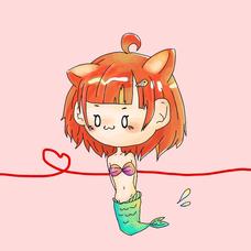猫田 缶詰のユーザーアイコン