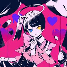 にぃさくん CO2kun🎙⚡️'s user icon
