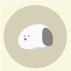 Aporon's user icon