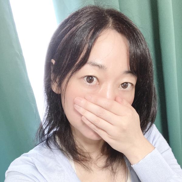 ひとさわ's user icon