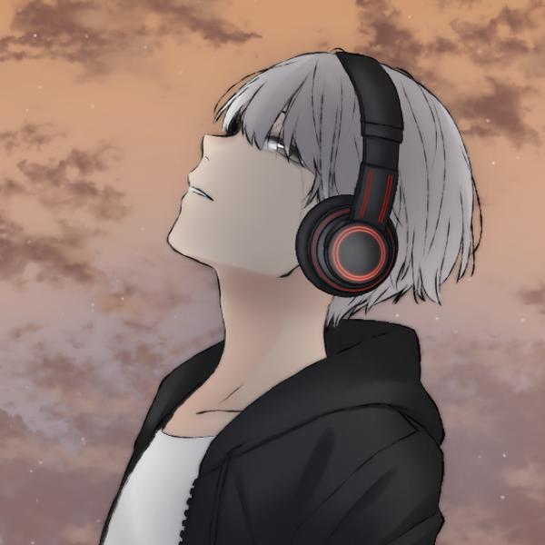 Kou【GM】のユーザーアイコン