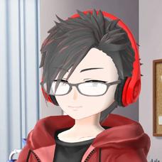 龍葉のユーザーアイコン