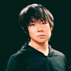 【旧編】中川りゅーえーの物語のユーザーアイコン