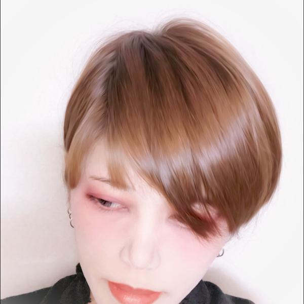aijiのユーザーアイコン