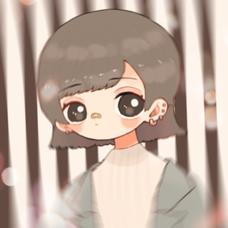 星 林 檎のユーザーアイコン
