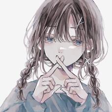 _maruのユーザーアイコン