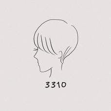 3310のユーザーアイコン