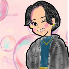 乃      春。@のはる's user icon