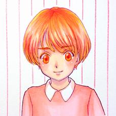 ヒカル★のユーザーアイコン