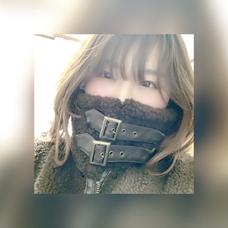 リーセーヅ・レジェンドのユーザーアイコン