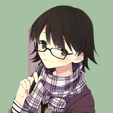 黒乃綾(くろのりょう)@ちょっとnanaさん調子悪いのユーザーアイコン