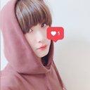 Sorakoのユーザーアイコン