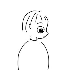 じぇいのユーザーアイコン