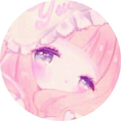 mi ⑅◡̈*のユーザーアイコン