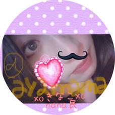 xoayaxoのユーザーアイコン