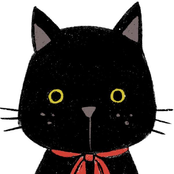 マリネ's user icon