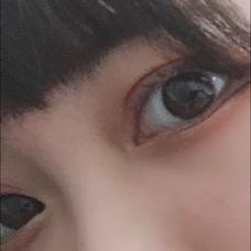 るぷのユーザーアイコン