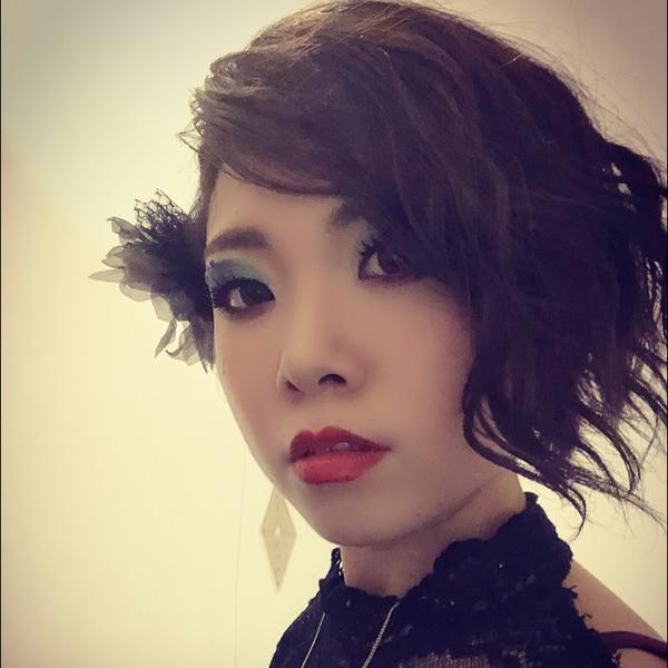 nana♥hachiのユーザーアイコン