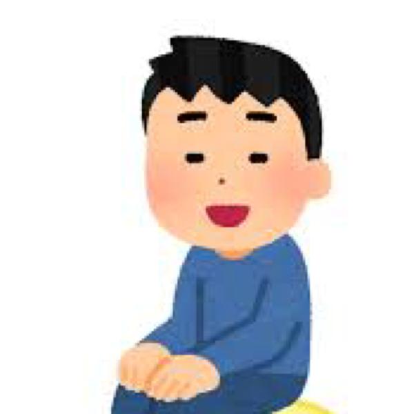 パパイヤ佐藤のユーザーアイコン