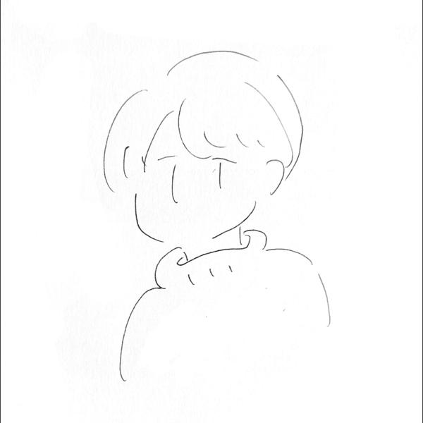 michiのユーザーアイコン