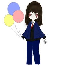 蓮_Len_のユーザーアイコン