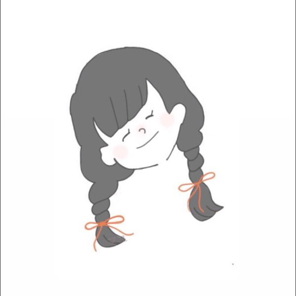 marugao chanのユーザーアイコン