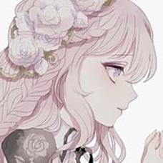 りーちゃん♡のユーザーアイコン
