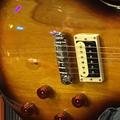 Guitar_kid