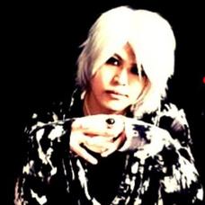燎-Ryo-@Mr.カプサイシンのユーザーアイコン