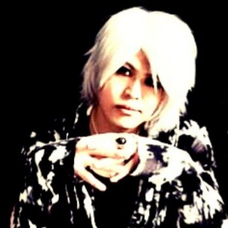 燎-Ryo-@贋作者(Faker)のユーザーアイコン