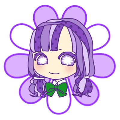 ai ✩ YumeLive!のユーザーアイコン